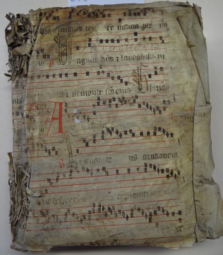 registre-de-notaire-de-Vallouise