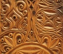 Planche-sculptee-Queyras
